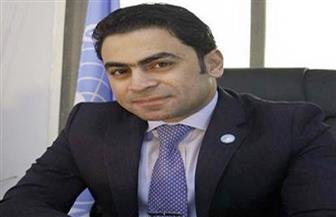 الحسيني: مصر حطمت آمال جميع المتآمرين بمشروعاتها الاقتصادية | فيديو