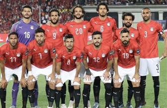 إلغاء معسكر المنتخب المصري بعد وصول قرار «كاف» الرسمي