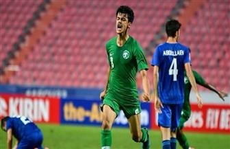 الفيفا يهنئ السعودية بالتأهل إلى أوليمبياد طوكيو 2020