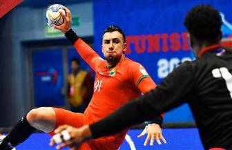 منتخب المغرب يتأهل إلى بطولة العالم لكرة اليد | صور