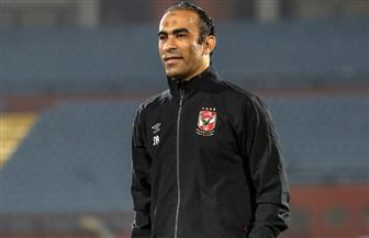 الأهلي يتواصل مع السفير المصري بالسودان واتحاد الكرة قبل مواجهة الهلال