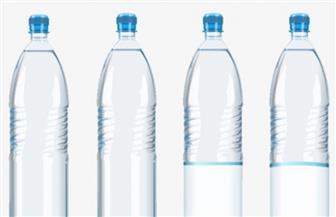 احترس من استخدام زجاجات البلاستيك أكثر من مرة.. تعرف على التفاصيل