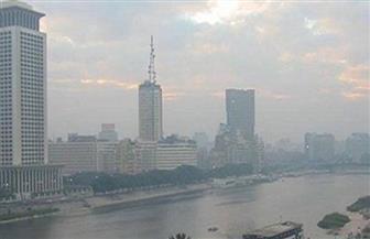 هيئة الأرصاد: البرد عادي.. وأشهر الشتاء في مصر قليلة