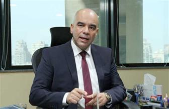تامر جمعة: البنك الزراعي المصري شريك أساسي في عملية التنمية بالمحافظة