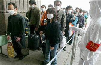 """بريطانيا تحذر رعاياها من السفر لمدينة """"ووهان"""" الصينية بسبب تفشي فيروس كورونا"""