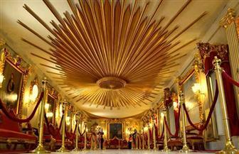 متحف محمد علي ينظم دورة تدريبية خاصة لطلاب كليات السياحة والآثار