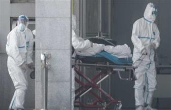 الصين تعلن تحقيق أول نجاحات في علاج مرضى فيروس «كورونا»