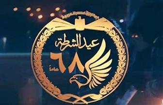"""والد الشهيد عبد الله الصاوى:""""ابنى طلب الشهادة ونالها.. وأخواه الاثنان فى الجيش وكلنا فداء لمصر"""