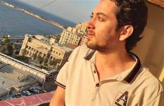 """وزارة الثقافة تنعى الكاتب الشاب """"محمد حسن خليفة"""" بعد وفاته في معرض الكتاب"""