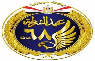 زوجة الشهيد محمود منتصر: الرئيس السيسي ووزارة الداخلية لم يتركونا لحظة