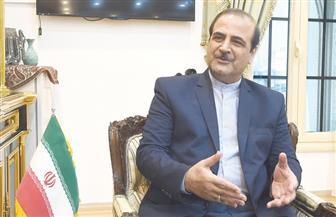 الكويت تستدعي السفير الإيراني على خلفية تصريحات الحرس الثوري