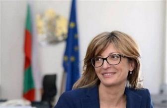 بلغاريا تقرر طرد دبلوماسيين روسيين لاتهامهما بالتجسس