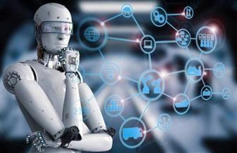 الرياض تستضيف أول مسابقة من نوعها عالميا تجمع بين الإبداع الفني والذكاء الاصطناعي