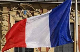 تعديل قانوني بفرنسا يجبر مواقع الاستضافة على حذف المحتويات الإرهابية.. ومرصد الأزهر يثمن هذه الخطوة