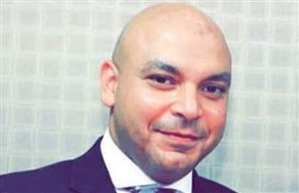 """عضو بـ""""الشيوخ"""": دول العالم تسعى إلى الاقتداء بمصر في طرق مواجهة أزمة كورونا"""