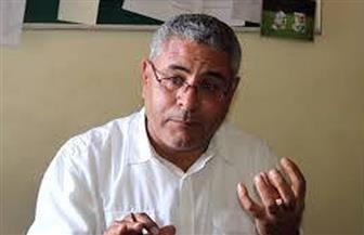 """رواد التواصل الاجتماعي لـ""""جمال عيد"""": قبضت كام من """"الإخوان"""""""