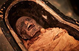 بعد إجراء التجارب على الكاهن نسيامون ببريطانيا.. تعرف على أروع الأصوات في مصر القديمة | صور