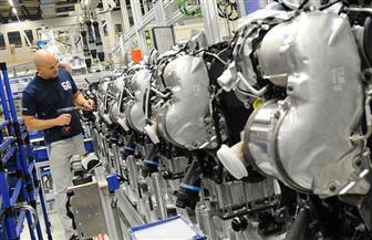 دراسة: ضعف النمو يؤرق الشركات المتوسطة في ألمانيا