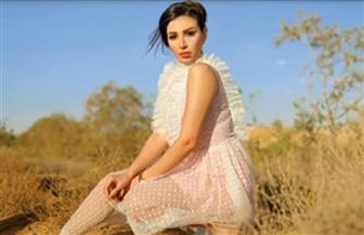 سارة نخلة تكشف عن خلافها مع نانسي عجرم بسبب حادث القتل | فيديو