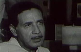 مهرجان شرم الشيخ السينمائي يقدم جائزة إخراج باسم سعد عرفة