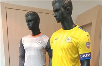 الإسماعيلي بالأصفر والاتحاد بالأخضر غدًا في البطولة العربية