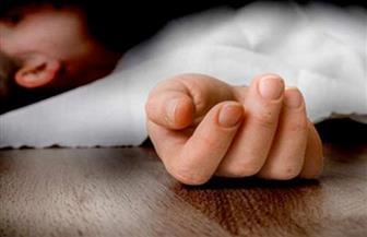 مقتل مقاول على يد كهربائي في الطالبية