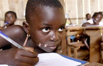 في اليوم الدولي للتعليم.. 800 مليون يعانون الأمية حول العالم
