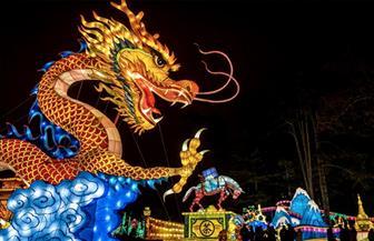 هدايا مختلفة وأكلات شعبية.. كيف يحتفل الصينيون بعيد السنة القمرية الجديدة؟