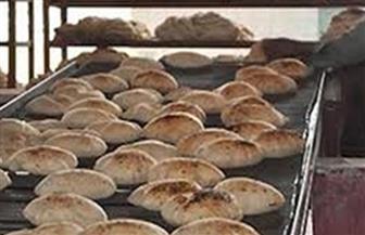 ضبط 10 مخالفات لأصحاب المخابز بمنيا القمح في الشرقية