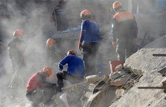 ارتفاع عدد ضحايا زلزال تركيا إلى 22 قتيلا
