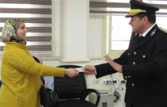 الداخلية تستخرج المستندات الشرطية بالمجان للمواطنين بمناسبة عيد الشرطة الـ 68