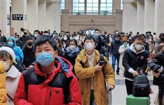 بكين تعلّق الرحلات الجماعية المنظمة من وإلى الصين بسبب وباء كورونا