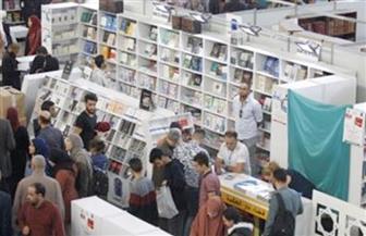 خصومات 50%.. تعرف على أحدث إصدارات الثقافة الجماهيرية بمعرض الكتاب