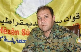"""متحدث باسم قوات سوريا الديمقراطية: نعوش عدد من """"المرتزقة"""" الذين أرسلتهم تركيا إلى ليبيا بدأت في العودة"""