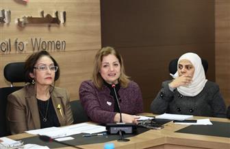 نبيل صمويل: هناك عمالة منزلية من النساء المقهورة..  ولابد من عقود تضمن أخلاقيات المهنة| صور