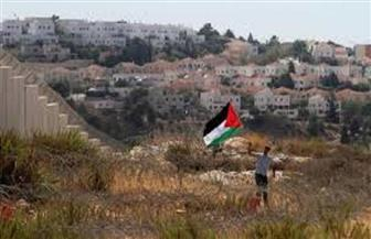 اللواء محمد إبراهيم: على الدول العربية التحرك لطرح مبادرة لاستئناف المفاوضات الفلسطينية الإسرائيلية