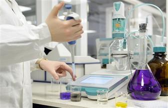 الصين: إنتاج لقاح ضد فيروس كورونا يتطلب عدة أشهر