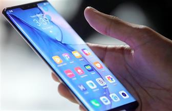 ارتفاع عائد اشتراكات تطبيقات الأجهزة الذكية في أمريكا بنسبة 21% خلال العام الماضي