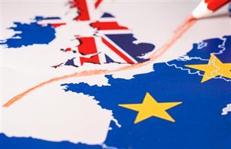 """""""الوداع الأخير"""".. بريطانيا خارج الاتحاد الأوروبي بعد أيام قليلة"""