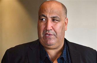 القضاء الجزائري يؤيد حكم سجن رئيس وفاق سطيف السابق