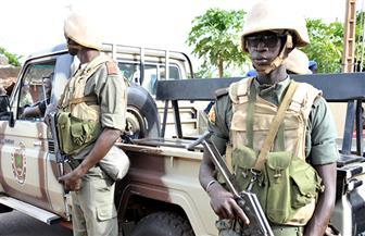 مسلحون في مالي يسيطرون مجددا على بلدة قرب الحدود الموريتانية