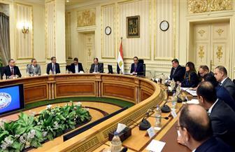 رئيس الوزراء يستعرض خطة تطوير وتحديث المؤسسات الصحفية القومية.. ويكلف ببدء التنفيذ| صور