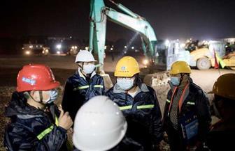الحكومة الصينية تدرس مد عطلة السنة القمرية وتخصص مليار يوان لمواجهة «كورونا»