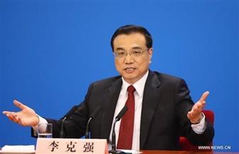 رئيس الوزراء الصيني يزور مدينة ووهان بؤرة وباء كورونا