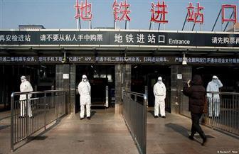 الصين.. تبرعات «فلكية» لمواجهة فيروس كورونا