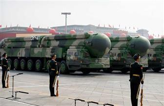 الصين الثانية عالميا في صناعة الأسلحة بعد الولايات المتحدة