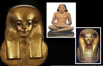 مدينة فينيسيا الإيطالية تنظم معرضا للمستنسخات الأثرية المصرية.. فبراير المقبل
