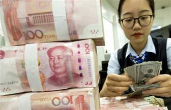 اليوان الرقمي.. مواجهة جديدة بين أمريكا والصين