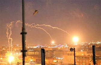 موسكو حول قصف السفارة الأمريكية في بغداد: يتوجب على العراق توفير الأمن لكل الهيئات الدبلوماسية