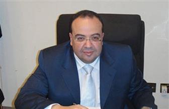 الأهلى يخاطب السفارة المصرية بالسودان للاطمئنان على الأحوال الأمنية